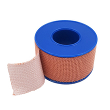 Fabric Strapping