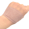 Strong Fabric Bandages